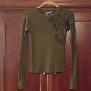 L.A.M.B Thermal Size S